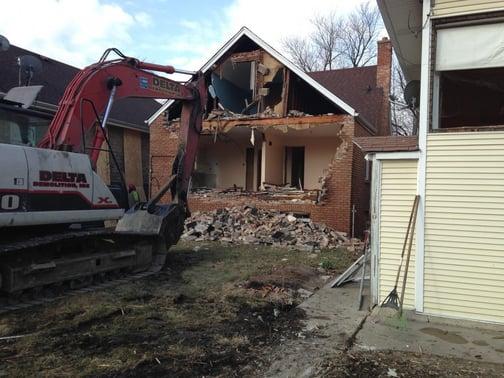 Demolition032015