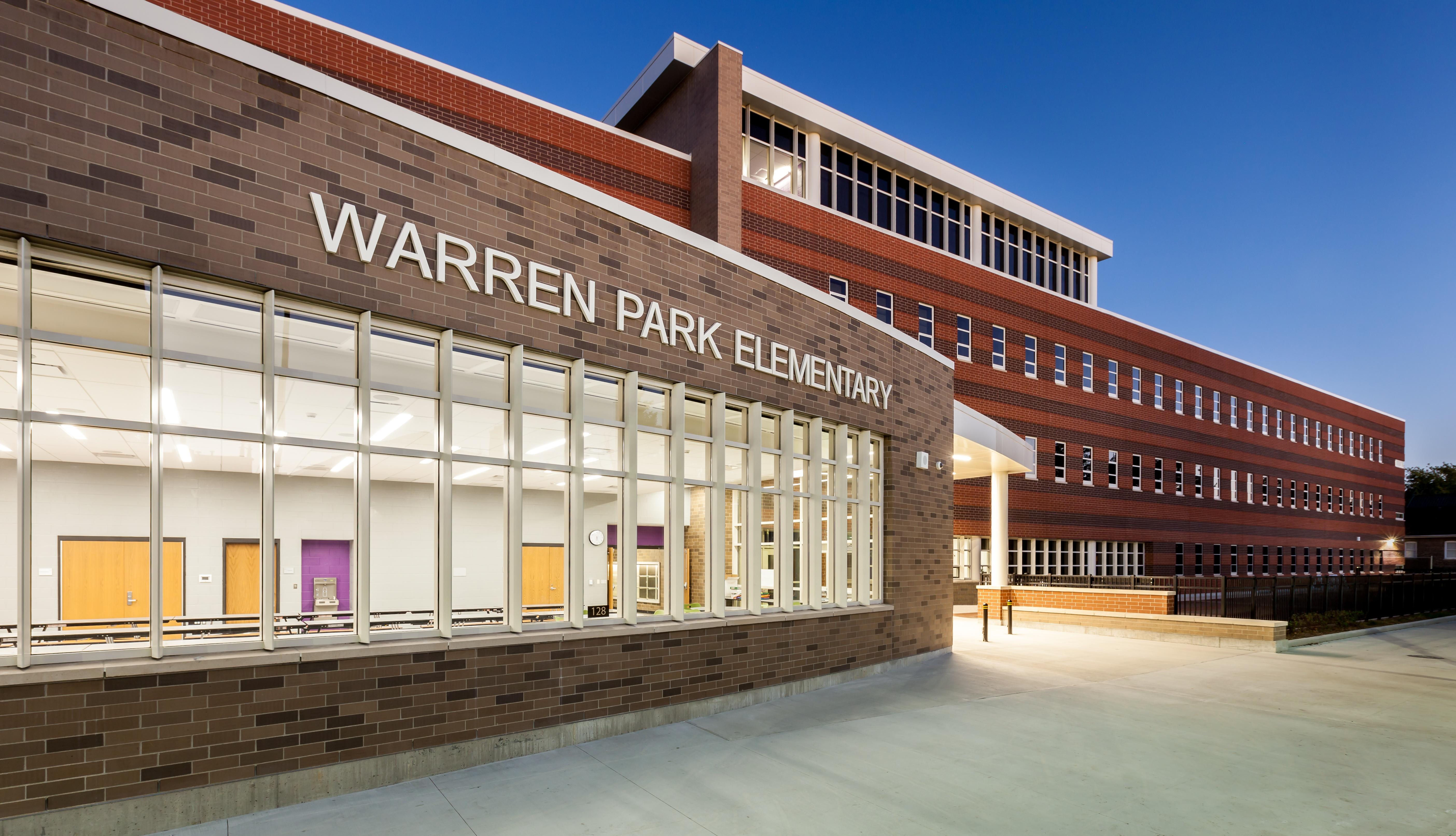 Warren Park Elementary-4.jpg